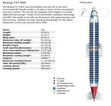Sunwing 737 800 Seating Chart 90 Best Boeing Aircraft 737 Images Boeing Aircraft