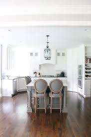 Cape Cod Kitchen A New Cape Cod With A Kitchen Dreams Are Made Of