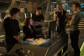 tony stark office. Tony Stark Office. Office F
