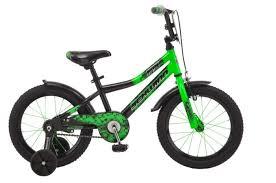 Детский <b>велосипед Schwinn Piston</b> — купить по выгодной цене на ...