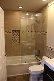 bathroom shower remodeling. Might Use Tub For Hallway Bath. User Submitted Photo Bathroom Shower Remodeling E