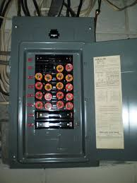 56 fuse box electrical, how to repair a fuse in a fuse box 247 home old house fuse box problems Old House Fuse Box #22