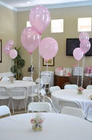 Best 25+ Inexpensive centerpieces ideas on Pinterest | Inexpensive wedding  centerpieces, Dollar store centerpiece and Baby boy centerpieces