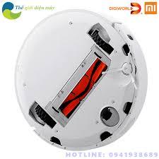 Robot hút bụi Xiaomi Skv4022gl Mi Robot Vacuum – Thế giới điện máy