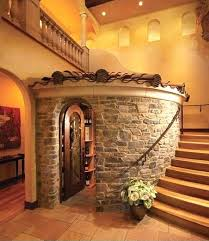 faux stone veneer interior wall stones used in