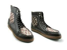 louis vuitton designer shoes. louis vuitton shoes for men designer