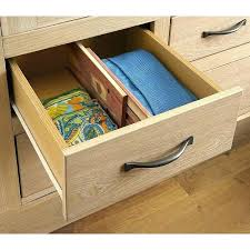 clothes drawer dividers drawer dividers for makeup drawer dividers cardboard organizer bedroom home design ideas clothes