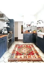 gray kitchen rugs mat light grey matt blue extraordinary black full size of small rug grey kitchen rugs