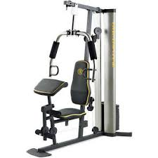 Gold S Gym Gs 2500 Exercise Chart Golds Gym Home High And Low Pulley Cable Weight System