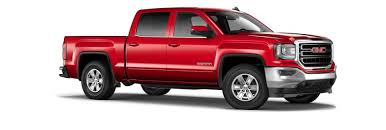 2018 gmc red quartz tintcoat. wonderful red red quartz tintcoat in 2018 gmc red quartz tintcoat e
