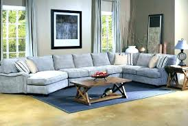 navy blue sectional sofa. Blue Sectional Living Room Couch Regarding Navy Sofa