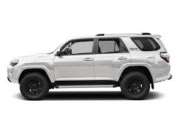 2018 toyota 860. fine toyota 2018 toyota 4runner trd pro in colchester ct  of colchester and toyota 860