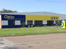 o brien autoglass taree windscreen replacement and windscreen repair in autoglass taree