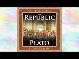 republic of plato nd edition translated notes an republic of plato 2nd edition translated notes an interpretive essay and a new audiobook
