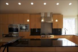 Kitchen:Kitchen Recessed Lighting Layout 6 Led Recessed Lighting 4 Inch Recessed  Lighting Led High
