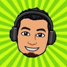 Sebas Gaming - Posts | Facebook