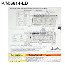 aqualink wiring diagram not lossing wiring diagram • jandy aqualink wiring diagram wiring diagram third level rh 14 19 13 jacobwinterstein com residential electrical