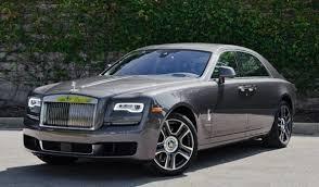 2018 rolls royce phantom for sale. Contemporary Sale 2018 RollsRoyce Ghost For Sale Throughout Rolls Royce Phantom For Sale