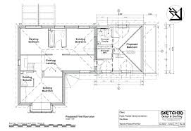 extension planner house extension design plans elegant house extension planner example house extension plans design 2
