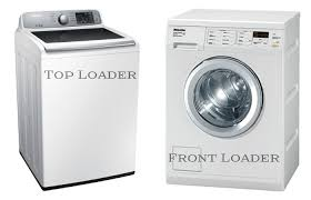 most reliable front load washer. Wonderful Most Top Loader Vs Front And Most Reliable Front Load Washer H