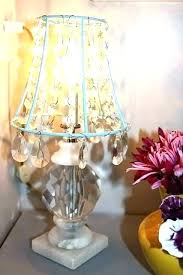 beaded chandelier lamp shades chandelier with lamp shades chandelier lamp shades candlestick lamp shades beaded chandelier