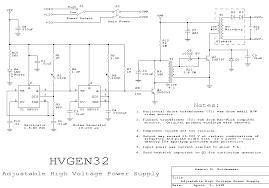 various schematics and diagrams get hvgen32 sch hvgen32 pdf or
