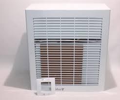 Sp Fenster Ventilator Hv 300 Ae 5201471900
