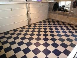 garage floor tiles costco garage floor mats fresh garage flooring tiles flooring home design inspirational garage floor tiles costco