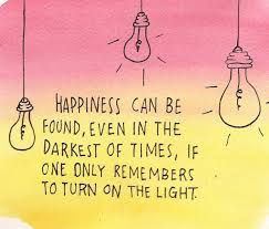 Positivity Quotes Fascinating InspiringPositiveQuotes I Love Fourways