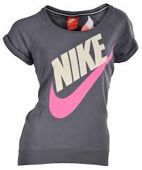 Sweatshirt At Short Nike Clothing Women's Lightweight Amazon Rally Store Women's Sleeve|2019 New Orleans Saints Roster