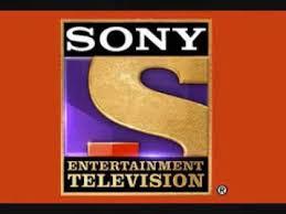 sony tv logo. chal geet gaaye - naya sangeet(sony tv) | sonu nigam shreya ghoshal youtube sony tv logo