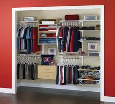 best rubbermaid closet organizers systems chocoaddicts with regard to marvelous rubbermaid closet organizer for your house