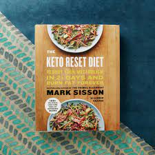 Essential recipes for easy keto lifestyle (english edition) pdf this present every over the internet? The Keto Reset Diet Primal Blueprint