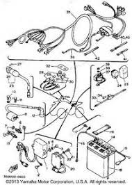 87 yamaha warrior wiring diagram images yamaha atv 350 wiring 1987 yamaha warrior 350 wiring