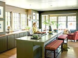 fancy lake house kitchen lake house kitchen ideas lake house kitchen ideas best lake house kitchens