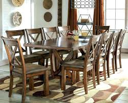 square dining tables seats 8 dining tables seats 8 dining table seats pine dining room tables