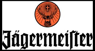 Free download of Jagermeister Vector Logo - Vector.me