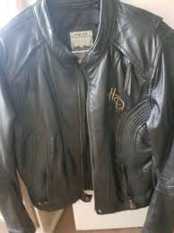 harley davidson limited edition 110th anniversary las jacket motorcycle scooter accessories gumtree australia wyndham area hoppers crossing