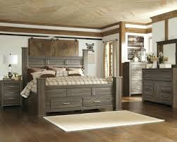 King Size Bed Ashley Furniture Beds Terrific King Size Bed Furniture Queen  Size Bed Mattress Bedroom .