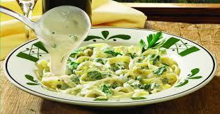 deals at olive garden. Olive Garden Never Ending Pasta Deal Is Back Deals At D