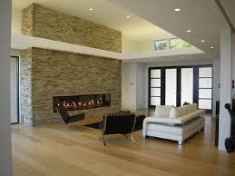 Type Of Tiles For Living Room The Best Living Room Ideas - Livingroom tiles