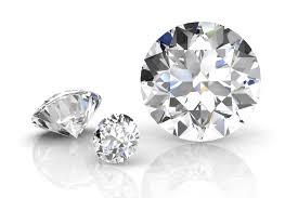 「ダイヤ画像」の画像検索結果