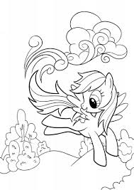Kleurplaat Fluttershy Equestria Girls How To Draw Fluttershy From My