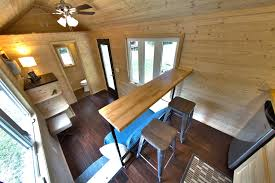 Small Picture Modren Tiny House Builders Florida 8000 For Sale With Downstairs