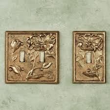 Brass Light Switch Covers Uk Stylish Victorian Light Switch Cover 143 Best Vintage Image