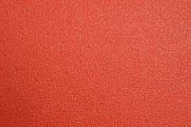 red floor tiles texture. Delighful Texture Red Vinyl Flooring Textured Stage Floor Brick Tiles Inside Texture