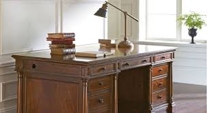 Office Bedroom Furniture Extremely Creative Thomasville Office Furniture Contemporary Ideas