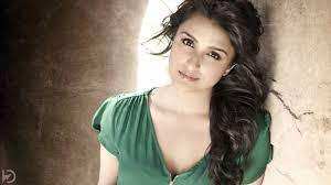 Wallpapers Actress Bollywood Group (75+)