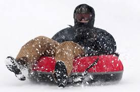winter outdoor activities. Modren Winter Top Winter Outdoor Activities And