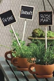herb signs for garden cly design herb signs for garden garden inspiration